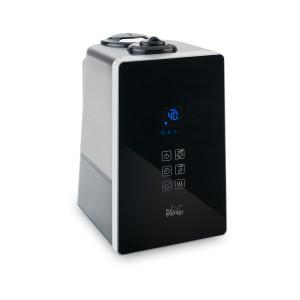 Humidificador de aire PR-8201