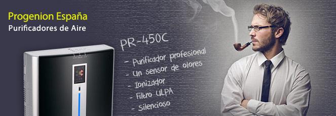 purificadores-de-Aire-pr450c